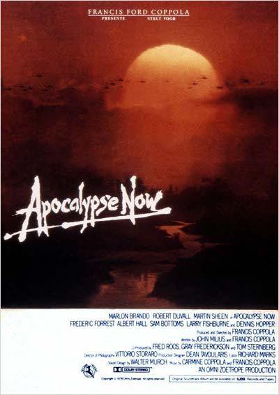 apocalypsenow1.jpg