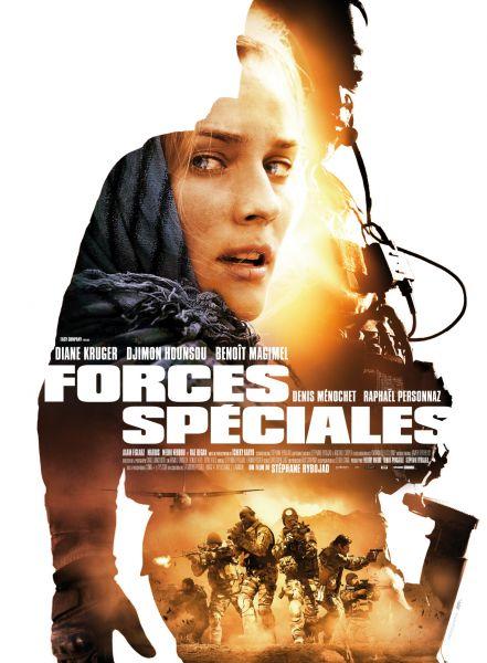 forcesspciales.jpg