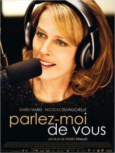 Parlez-moi de vous, de Pierre Pinaud. dans Recemment vus en salle 198592401.jpg-r_640_600-b_1_D6D6D6-f_jpg-q_x-20111201_1154131-225x300