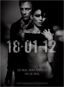 MILLENIUM (The girl with the dragon tattoo), de David Fincher. dans Recemment vus en salle 19863928.jpg-r_640_600-b_1_D6D6D6-f_jpg-q_x-20111207_030335-221x300