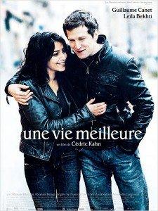 Une vie meilleure, de Cédric Kahn dans Films coups de coeur 19865515.jpg-r_640_600-b_1_D6D6D6-f_jpg-q_x-20111209_054525-225x300
