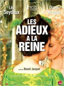 Les Adieux à la reine, de Benoit Jacquot. dans Recemment vus en salle 20027717.jpg-r_640_600-b_1_D6D6D6-f_jpg-q_x-20120215_064643-225x300