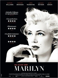 My week with Marilyn, de Simon Curtis. dans Recemment vus en salle 19955079.jpg-r_640_600-b_1_D6D6D6-f_jpg-q_x-20111226_125343-225x300