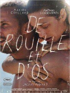 De Rouille et d'Os, de Jacques Audiard. dans Films coups de coeur 20087993.jpg-r_640_600-b_1_D6D6D6-f_jpg-q_x-20120423_115854-225x300
