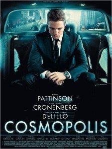 Cosmopolis, de David Cronenberg. dans Films vraiment pas... obligatoires! 20080335.jpg-r_640_600-b_1_D6D6D6-f_jpg-q_x-20120412_061108-225x300