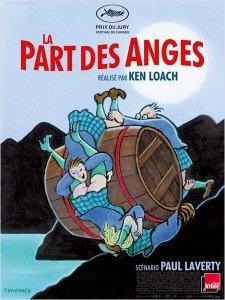 La part des Anges, de Ken Loach dans Recemment vus en salle 20139074.jpg-r_640_600-b_1_D6D6D6-f_jpg-q_x-20120614_060917-225x300