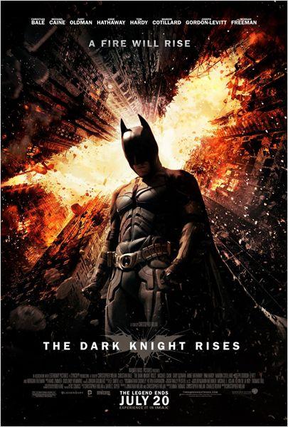 Batman The Dark Knight Rises, de Cristopher Nolan, 2012 dans Recemment vus en salle 201147484.jpg-r_640_600-b_1_D6D6D6-f_jpg-q_x-20120522_0910384