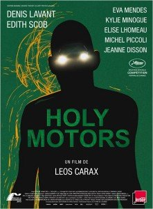Holy Motors, de Leos Carax, 2012. dans Recemment vus en salle 20135961.jpg-r_640_600-b_1_D6D6D6-f_jpg-q_x-20120612_021929-221x300