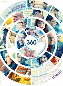 360, de Fernando Meirelles, 2012 dans Films vraiment pas... obligatoires! 20151529.jpg-r_640_600-b_1_D6D6D6-f_jpg-q_x-xxyxx-221x300
