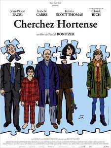 Cherchez Hortense, de Pascal Bonitzer, 2012 dans Recemment vus en salle 20104823.jpg-r_640_600-b_1_D6D6D6-f_jpg-q_x-xxyxx-225x300