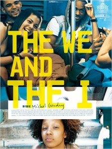 The We and the I, de Michel Gondry, 2012 dans Recemment vus en salle 20200389.jpg-r_640_600-b_1_D6D6D6-f_jpg-q_x-xxyxx-225x300
