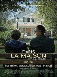 Dans la maison, de François Ozon (2012) dans Recemment vus en salle 20133111.jpg-r_640_600-b_1_d6d6d6-f_jpg-q_x-20120608_101127-225x300