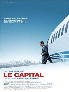 Le Capital, Costa-Gavras, 2012 dans Recemment vus en salle 20229019.jpg-r_640_600-b_1_d6d6d6-f_jpg-q_x-xxyxx-225x300