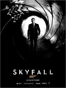 Skyfall, de Sam Mendes, 2012 dans Films coups de coeur 20264211.jpg-r_640_600-b_1_d6d6d6-f_jpg-q_x-xxyxx-225x300