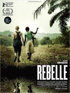 Rebelle, de Kim Nguyen (sortie le 28 novembre 2012) dans Recemment vus en salle 20274400.jpg-r_640_600-b_1_d6d6d6-f_jpg-q_x-xxyxx-225x300
