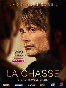 La Chasse, Thomas Vinterberg, 2012 dans Recemment vus en salle 20320850.jpg-r_640_600-b_1_d6d6d6-f_jpg-q_x-xxyxx-225x300