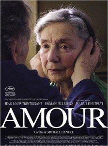 Amour, de Michael Haneke, 2012 dans Recemment vus en salle les-films-du-losange-223x300