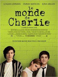 Le Monde de Charlie, de Stephen Chbosky, 2013 dans Recemment vus en salle 20261429.jpg-r_640_600-b_1_d6d6d6-f_jpg-q_x-xxyxx-225x300