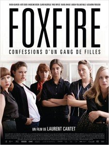 Foxfire, de Laurent Cantet, 2013 dans Recemment vus en salle 20274725.jpg-r_640_600-b_1_d6d6d6-f_jpg-q_x-xxyxx-225x300