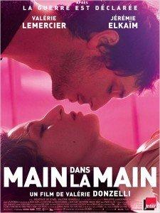 Main dans la main, de Valérie Donzelli, 2012 dans Recemment vus en salle 20349906.jpg-r_640_600-b_1_d6d6d6-f_jpg-q_x-xxyxx-225x300