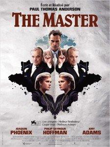 The Master, de Paul Thomas Anderson, 2013 dans Films vraiment pas... obligatoires! 20408688.jpg-r_640_600-b_1_d6d6d6-f_jpg-q_x-xxyxx-225x300